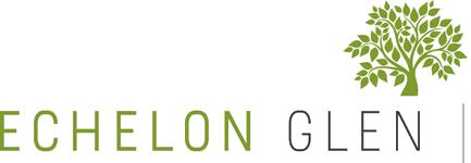Logo-eg-final-2